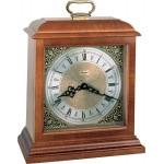 Tremont II Mantle Clock