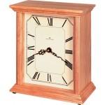 Hudson Mantle Clock