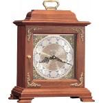 Versailles Keywind Mantle Clock
