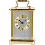Anniversary Clocks