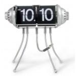 Flip Clocks